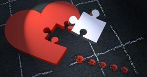 Coaching Definition Psychologie Kosten Methoden Personalentwicklung