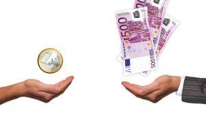 Geld Praktikum, Praktika, Praktikum suchen, Mindestlohn, Bewerbung