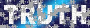 Puzzle Wahrheit Praktikum, Praktika, Praktikum suchen, Mindestlohn, Bewerbung