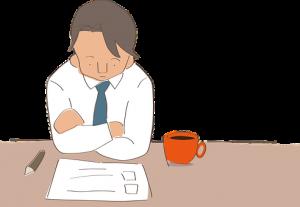 Assessment-Center, Assessment-Center-Übungen, Auswahlverfahren, AC, Bewerbertag, Einladung