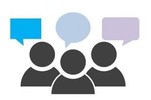 Assessment-Center, Assessment-Center-Übungen, Auswahlverfahren, AC, Bewerbertag, Erfahrungsbericht
