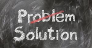 Assessment-Center, Assessment-Center-Übungen, Auswahlverfahren, AC, Bewerbertag, Fallstudie
