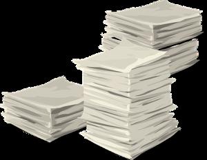 Assessment-Center, Assessment-Center-Übungen, Auswahlverfahren, AC, Bewerbertag, Postkorbübung
