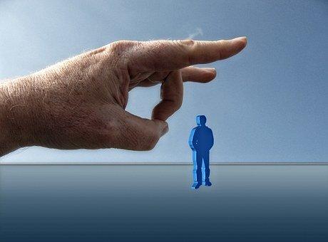 Kündigung Kündigung durch den Arbeitgeber Kündigungsgründe Umgang mit einer Kündigung Ursachen