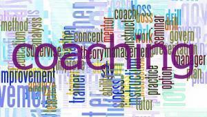 Persönlichkeitstests: die Theorie ist entscheidend, Persönlichkeitstest-Typentest-Typologie-Theorie-Wissenschaft-wissenschaftlich-fundiert-Einsatzzweck-Coaching-300x169
