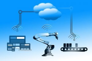 Gastbeitrag Jan Hoßfeld Fähigkeit Wandel Digitalisierung