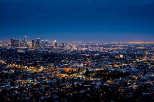 Folge 7 von Start Up! aus der Sat.1 Mediathek vom 02.05.2018: Wie schlagen sich Deutschlands beste Gründer in Los Angeles, L.A.? Rückblick auf das Halbfinale.