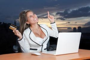 Frauen, Gleichstellung, Gleichberechtigung, Emanzipation, Arbeitswelt