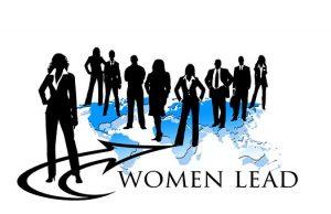 Frauen, Gleichstellung, Gleichberechtigung, Emanzipation, Führung durch Frauen