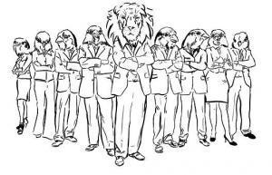 Frauen, Gleichstellung, Gleichberechtigung, Emanzipation, Männerwelt