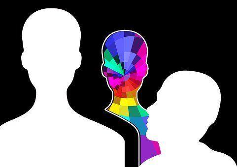 Persönlichkeitsanalyse, wissenschaftlich fundiert, psychologischer Test
