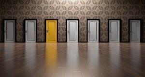berufliche Ziele formulieren im Karriereplan