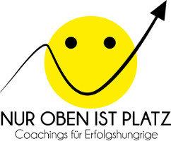 Coaching im Saarland
