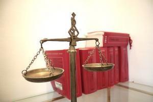 AVGS: Aktivierungs- und Vermittlungsgutschein, avgs-aktivierungs-und-vermittlungsgutschein-rechtsanspruch-300x200