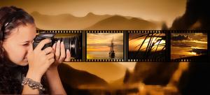 """Gründercoaching fängt mit der """"filmreifen"""" Positionierung an, film-positionierung-gruendercoaching-300x136"""