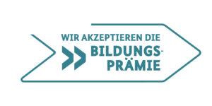 Bildungsprämie bei NUR OBEN IST PLATZ, RZ_WBM_Bildungspraemie_WBA_1_RGB-300x150