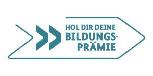Bildungsprämie bei NUR OBEN IST PLATZ, RZ_WBM_Bildungspraemie_WBI_RGB-300x150
